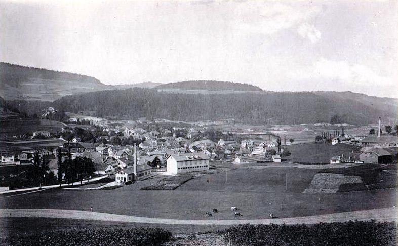 Couvet-1894